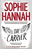 The Carrier (A Zailer & Waterhouse Mystery)