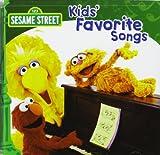 Kids Favorite Songs