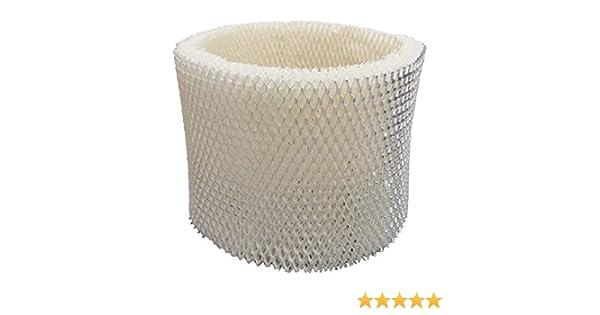 Humidifier Filter for Honeywell HCM-6011G 6011I 6000