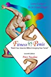 Fitness by Penis, Peter Pandore, 1490557504