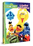 Sesame Street: 25th Birthday: Musical Celebration Image