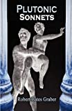img - for Plutonic Sonnets book / textbook / text book