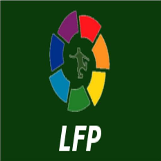 comunio-lfp-puntos