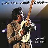 Guitar Slinger (Deluxe Version)