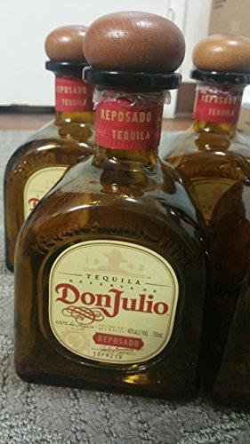 Buy tequila reposado