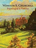 img - for Painting As a Pastime book / textbook / text book