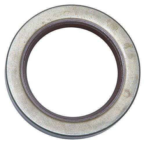 7 Pack 55X70X8SC TCM Equivalent Radial Shaft Seal