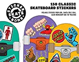 Paradise Skateboards - Best Reviews Guide