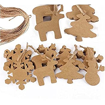 ss worldwide cf 4410a unfinished wooden christmas ornaments pack of 48 ss worldwide education
