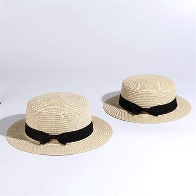 kyprx Skullies y amp; Gorros Sombrero de Mujer Mujer Hombre ...