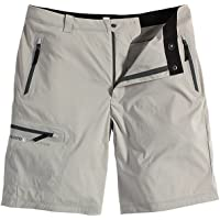 Musto Evolution Active Stretch Shorts Steel SE1450