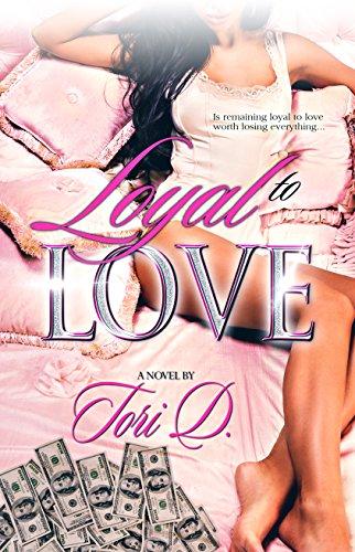 Search : Loyal to Love