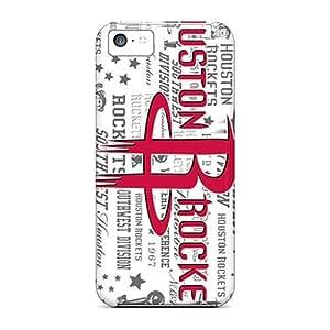 MMZ DIY PHONE CASEiphone 5/5s Dyj1894XmXF Provide Private Custom Fashion Houston Rockets Skin Best Hard Phone Covers -JacquieWasylnuk