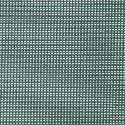 Berger Vorzeltteppich Soft Größen, robust, ideal für Zelte, Balkone, Terrassen