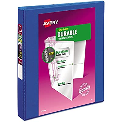 avery-durable-view-binder-1-inch