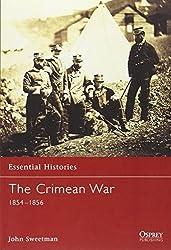 Essential Histories: The Crimean War