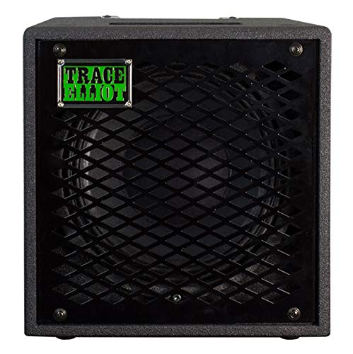 Trace Elliot 1x10 Cab by Trace Elliot