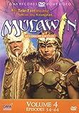 Mulawin Volume 4