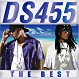 The Best Of DS455(初回盤)