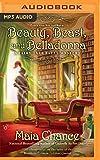 Beauty, Beast, and Belladonna (Fairy Tale Fatal)