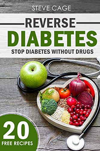 DIABETES WITHOUT DRUGS EBOOK DOWNLOAD
