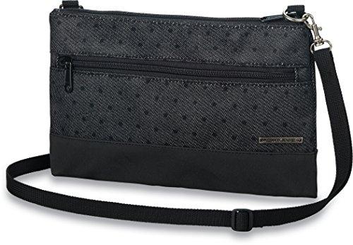 dakine-jacky-backpack-one-size-pixie