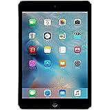 Apple iPad mini2 Wi-Fiモデル 16GB スペースグレイ ME276J/A