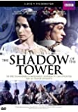 The Shadow of the Tower [DVD] [Import] [1972]