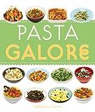 Pasta Galore, Valentina Harris, 1846013305