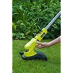Ryobi-OLT1832-ONE-Cordless-Grass-Trimmer-18-V-2530-cm-Cutting-Width