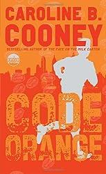 Code Orange (Readers Circle)