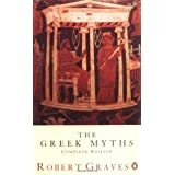 Greek Mythsby Robert Graves