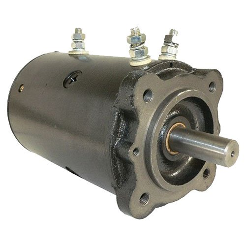 com db electrical lrw winch motor for v ramsey bi com db electrical lrw0001 winch motor for 12v ramsey bi directional hd mbj4407 12 volt mbj4202 mbj4204 4 5hp mbj4209 46 2283 46 339 mbj4405
