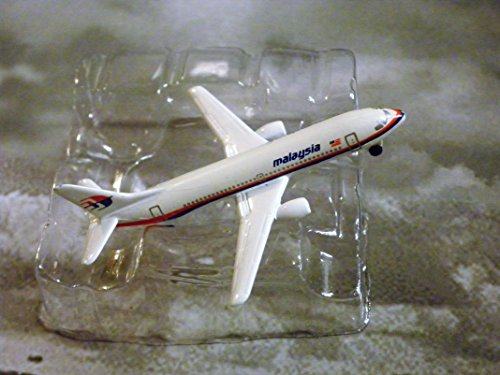 malaysia-airlines-boeing-737-300-jet-plane-1600-scale-die-cast-plane-made-in-germany-by-schabak