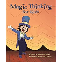 Magic Thinking for Kids (Paperback)