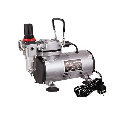 Mini compresor Fengda® AS-18-2