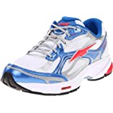 AVIA  Women's Avi-Lite Guidance 6 Running Shoe