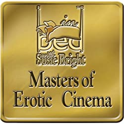 Masters of Erotic Cinema