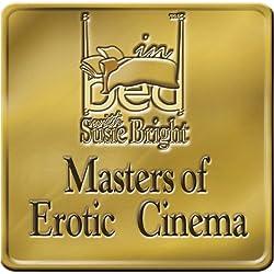 Masters of Erotic Cinema