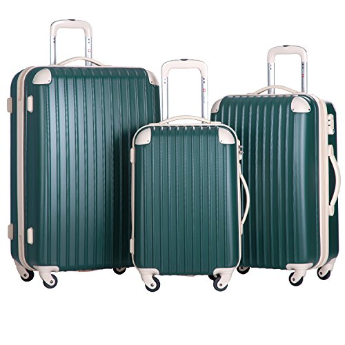 merax-travelhouse-3-piece-pc-abs-spinner-luggage-set-with-tsa-lock-darkcyan-ivory