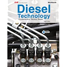 Diesel Technology Workbook