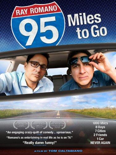 95-miles-to-go