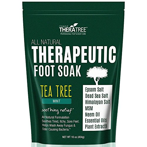 Athletes Toenail Calluses Irritation Soothing product image