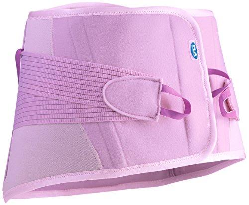 FLA Orthopedics Lumbar Sacral Support product image