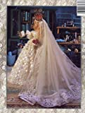 1830 Tailor's Daughter-the Button Bride