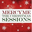 The Christmas Sessions
