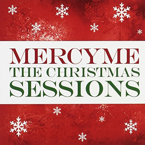 Music : The Christmas Sessions