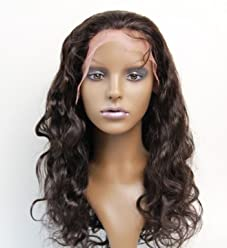 Full Lace Wigs 18
