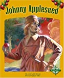 Johnny Appleseed, Capstone Press Staff, 0756504589