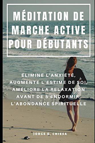 Marche Avant [Pdf/ePub] eBook